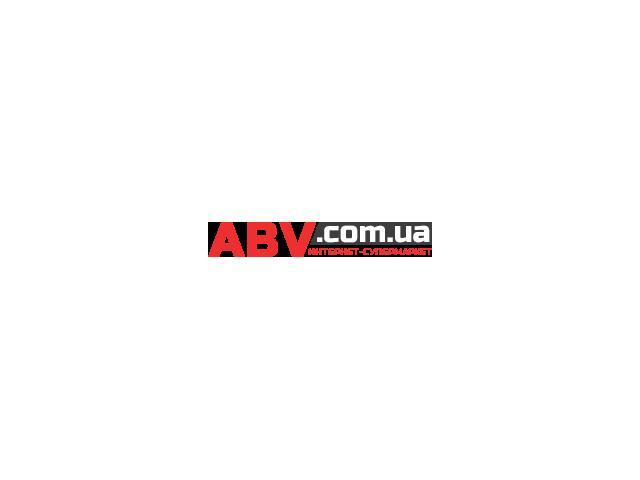 ABV.com.ua Интернет магазин АБВ техника