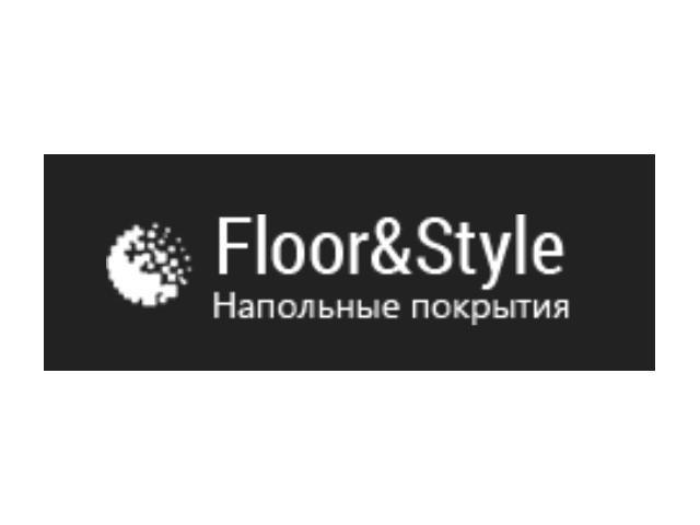 Floor&Style. Интернет-магазин паркета
