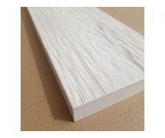 Террасная плитка Coping Доска 60х20х3,5 см