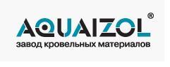 , Завод «Акваизол»