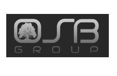 , ОСБ груп