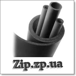 4z-politelen
