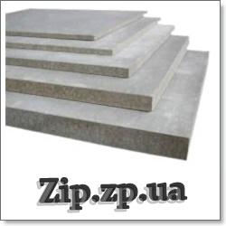9z-min-cement