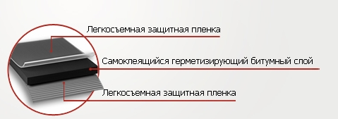 2bitumnaya-lenta