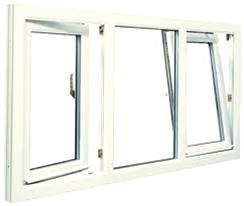 3pvh-okno