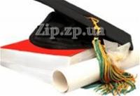 7standart-sertificat