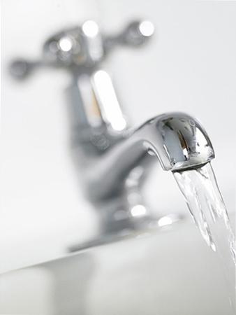 1-ochistka-vodi