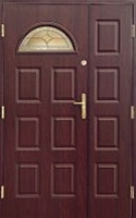 1-metal-dveri