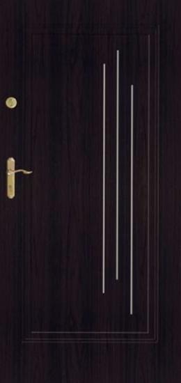 2-metal-dveri