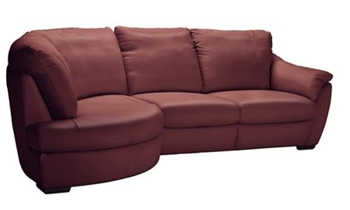 1-modul-divan