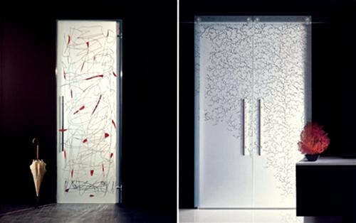 2-steklo-dver