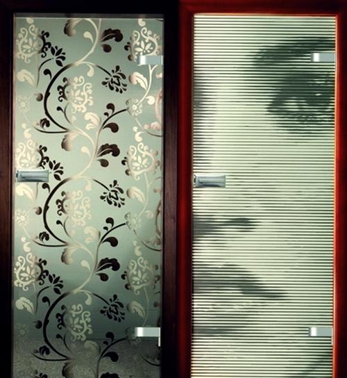3-steklo-dver