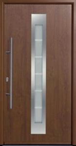 4-vhodnie-metal-dveri