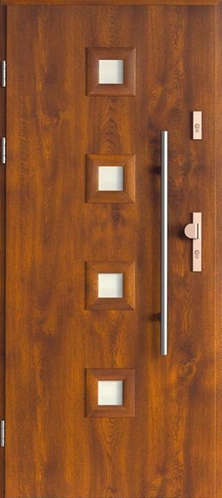 5-vhodnie-metal-dveri