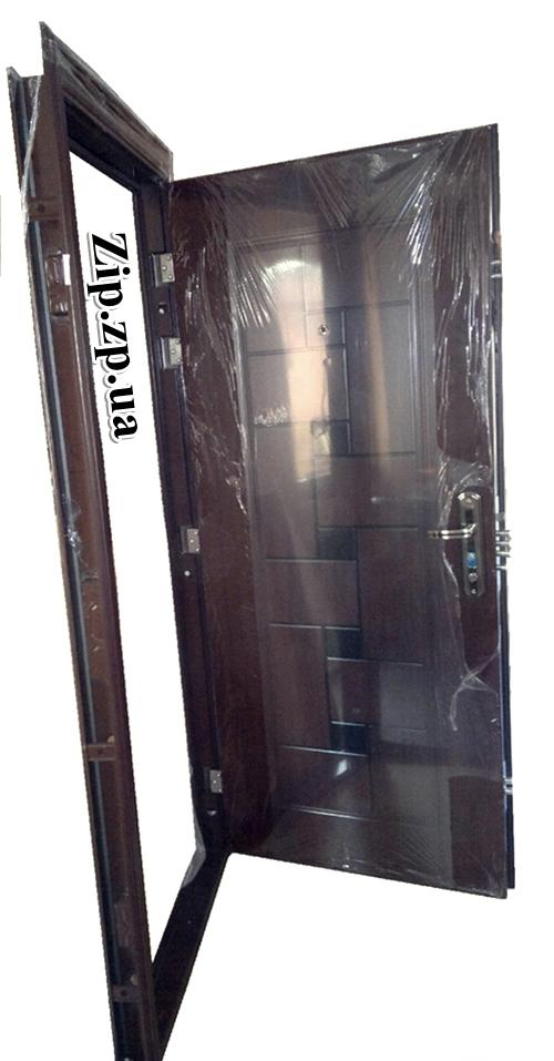 6-vhodnie-metal-dveri