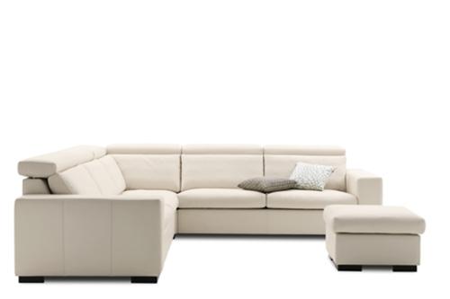 7-modul-divan