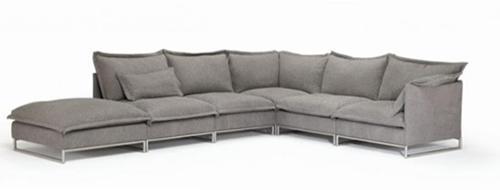 9-modul-divan