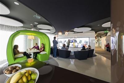 2-ofise-remont