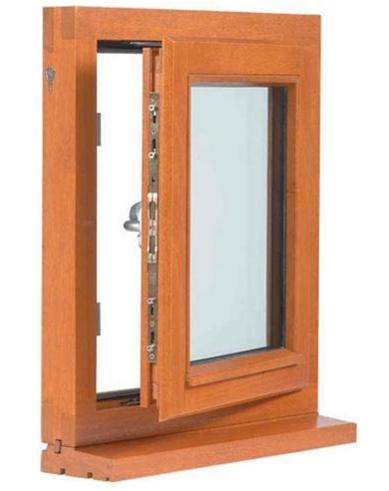 2-okno-tip
