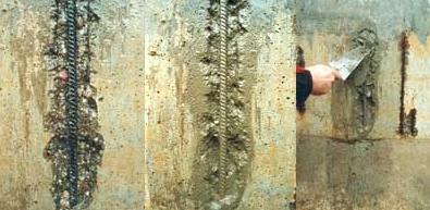 2-remont-betona