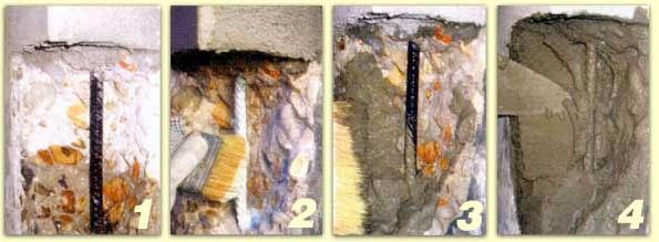 3-remont-betona
