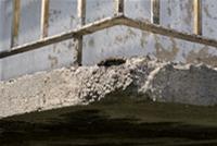 5-remont-betona