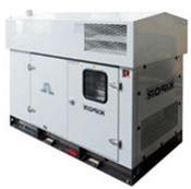 1-generator