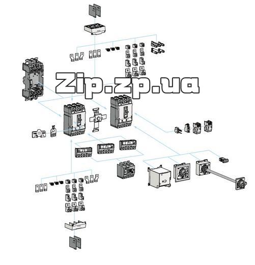 2-elektro-avtomat