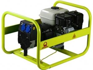 2-generator