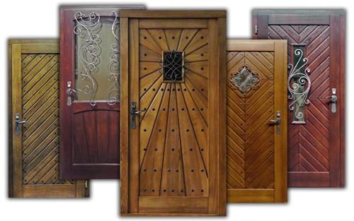 2-zvuk-dveri