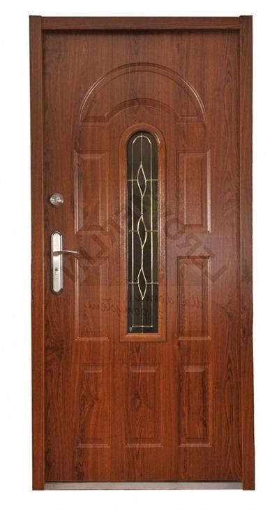 3-zvuk-dveri