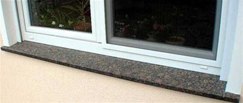 1-granit-podokonnik