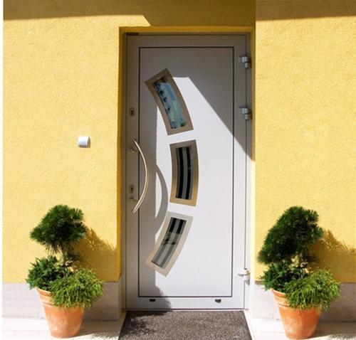 1lum-dveri