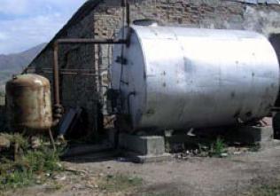2-biogaz