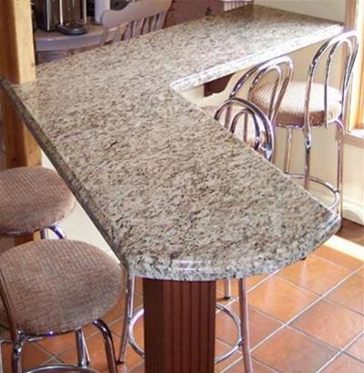 2-granit-stolonnik