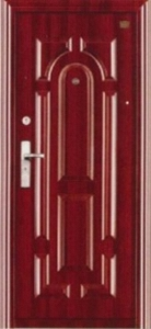 2vid-dveri