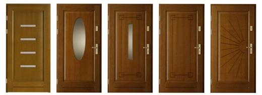 3vid-dveri