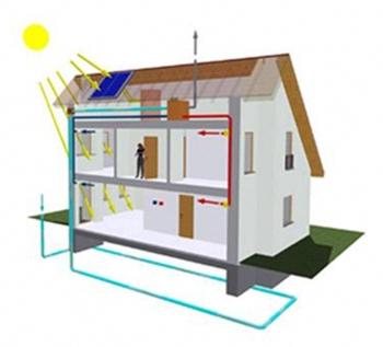 2-pasiv-house