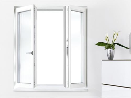 4-rehau-okna
