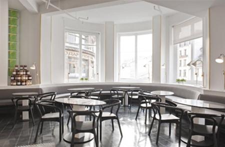 1-kafe-design
