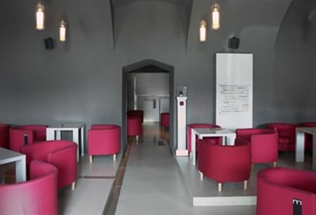 2-kafe-design