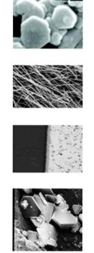 nanomat