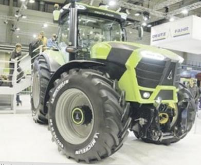 1-traktor