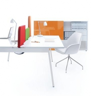 1office-trend