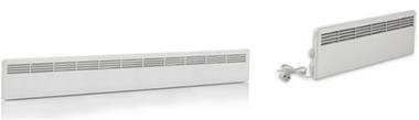 1vib-radiator