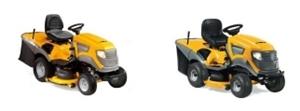 2-traktor