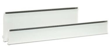 2vib-radiator