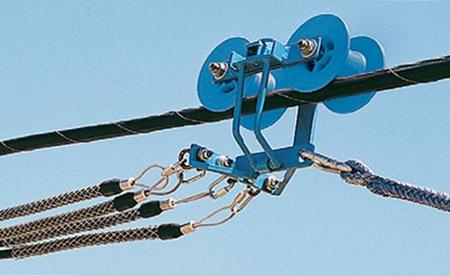 3prov-kabel