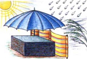 1zashita-betona