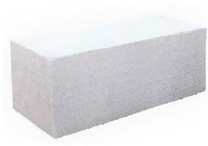 111gazo-beton